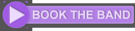 book-button TDE 5