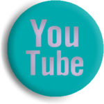 Youtube_green