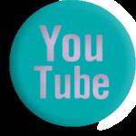 Youtube_green